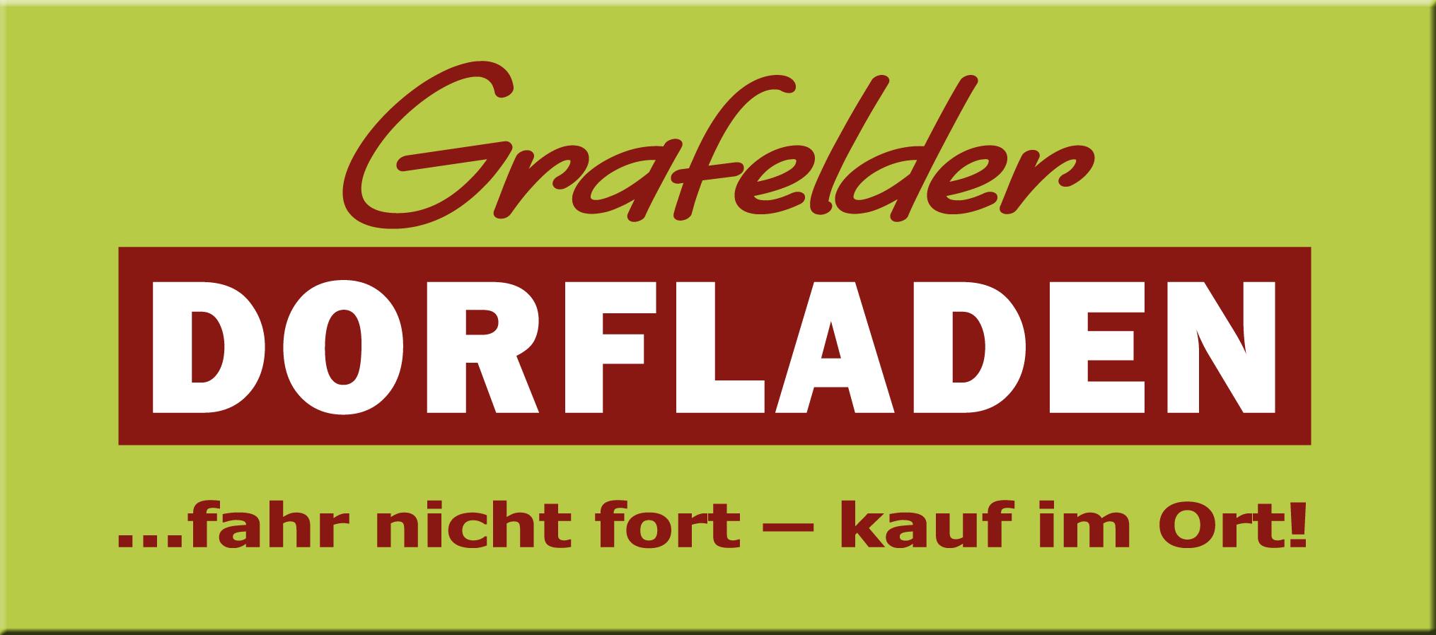 Dorfladen Grafeld